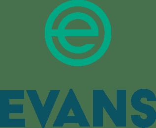Evans_2021_Logo_Vertical_Color_500px-1
