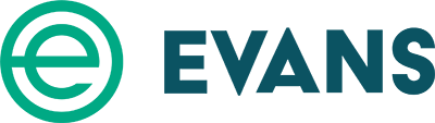 Evans_2021_Logo_Horizontal_Color_400pxWide