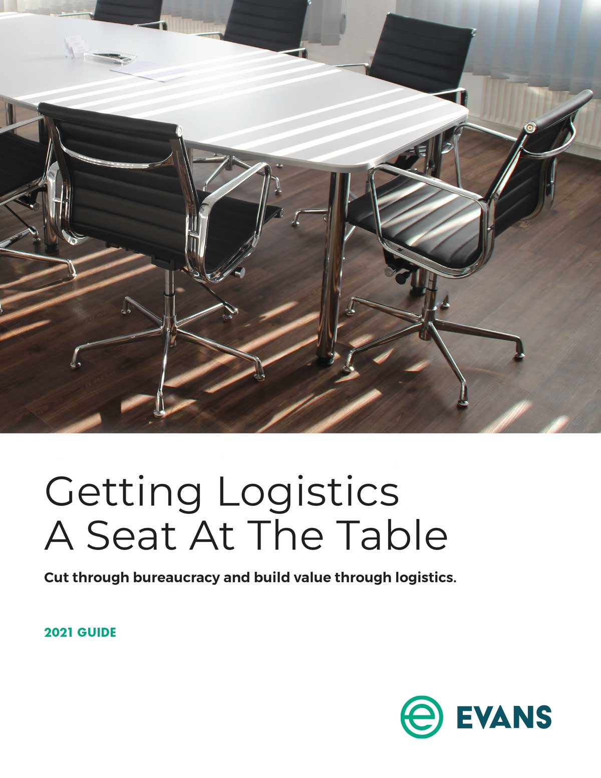 ebook-getting-logistics-a-seat-at-the-table