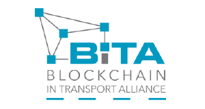 bita_logo