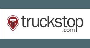 truckstop_logo